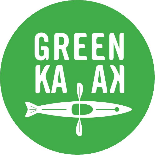 https://greenkayak.org/aboutt
